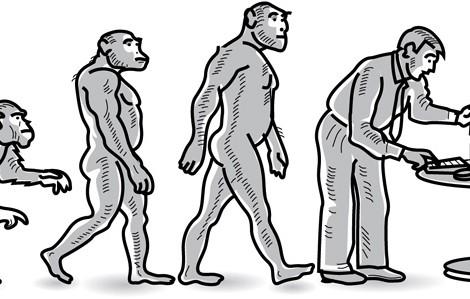 03 Computer evolution