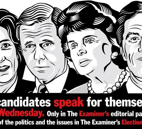 02 California candidates