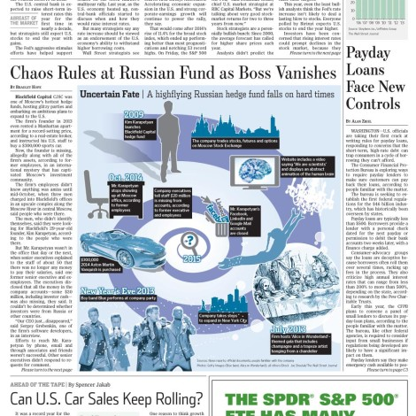 002 Hedge fund full page